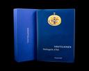 Kari Voutilainen Vingt-8 SALMON DIAL 18k White Gold Ruthenium Movement UNWORN Ref. Vingt-8 Salmon UNIQUE