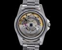 Rolex GMT Master 1675 Gilt Chapter Ring Exclamation Rivet Bracelet WOW Ref. 1675