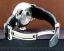 IWC Big Pilot IW501012 Right Hander Limited Edition Ref. IW501012