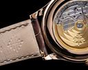 Patek Philippe 5496R Retrograde Perpetual Calendar Rose Gold Ref. 5496R-001