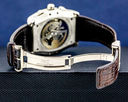 IWC Da Vinci Flyback Chronograph 18K White Gold Ref. IW376410