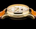 Patek Philippe Perpetual Calendar Chronograph 3970 2nd Series NICE FULL SET Ref. 3970E Second Series