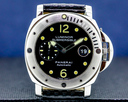 Panerai Luminor Submersible SS Ref. PAM00024