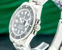Rolex Submariner 116610LN Ceramic SS Ref. 116610LN