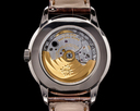 Patek Philippe Perpetual Calendar 5320G Grand Complication 18K White Gold Ref. 5320G-001
