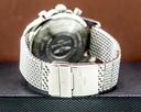 Breitling Chronospace Quartz SS / Bracelet Ref. A7836534/G705