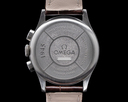 Omega Specialties Museum Collection No 3 1945 The Officers Watch LIMITED Ref. 5702.50.02