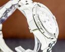 Breitling Aeromarine Super Avenger SS / SS White Roman Dial Ref. A1337011/A660