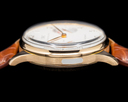 IWC Portuguese 7 Day 5000 Automatic 18K FIRST SERIES Ref. IW5000-04