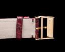 A. Lange and Sohne Richard Lange 232.032 18K Rose Gold Ref. 232.032