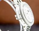 Breitling Astromat 1461 Semi Perpetual Calander Chronograph Ref. A19405