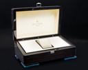 Patek Philippe Aquanaut 5168G 18K White Gold / Khaki Green Dial Ref. 5168G-010