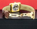 Cartier Tank Obus CPCP 18K Yellow Gold Ref. 2380E