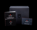 Tudor Tudor Black Bay Chronograph Inverse Panda UNWORN Ref. 79360N-0001