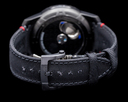 Ulysse Nardin Freak PVD Titanium 7 Day Carousel Tourbillion Ref. 2053-132/Black