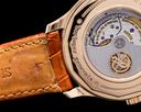 Roger Dubuis Hommage H40 18K Rose Gold FULL SET Ref. H40 57 5