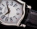 Roger Dubuis Sympathie S37 18K White Gold RARE Ref. S37 570