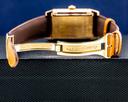 Jaeger LeCoultre Reverso Grande Reserve 8 Days 18k Rose Gold Ref. 301.24.20