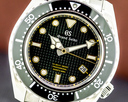 Grand Seiko Hi-Beat 36000 Professional 600M Divers Titanium Ref. SBGH255