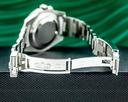 Rolex Submariner 116610 Ceramic SS Ref. 116610LN