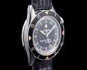 Jaeger LeCoultre Tribute to Deep Sea Memovox Limited Ref. Q2028440