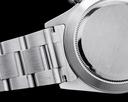 Rolex Daytona SS White Dial Zenith Movement A Series FULL SET NICE Ref. 16520