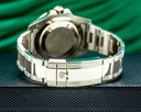 Rolex GMT Master II 116719 BLUE DIAL RARE 18K White Gold Ref. 116719 BLRO BLUE