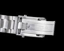 Omega Speedmaster Professional Alaska Project SS LIMITED Ref. 311.32.42.30.04.001