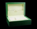 Rolex Daytona Everose 116505 Black Dial 18K Rose Gold / Bracelet Ref. 116505