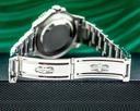 Rolex Yacht Master 16622 Platinum Bezel Ref. 16622