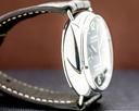 Panerai Radiomir Chronograph SS 42MM Ref. PAM00369