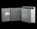 A. Lange and Sohne Richard Lange 232.026 18K White Gold Boutique Special Edition Ref. 232.026