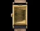 Patek Philippe Vintage 2461 1950s Vintage 18K Yellow Gold Ref. 2461