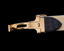 Cartier Santos Dumont Rose Gold Manual Wind 35MM Ref. W2006951