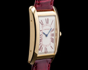 Cartier Tank Americaine LM Limited Edition for Italy RARE Ref. W2606356/1735