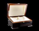 Patek Philippe Perpetual Calendar 5140 Brown Dial 18K Rose Gold Ref. 5140R-001