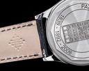 Patek Philippe Calatrava 5565 Stainless Steel Limited FULL SET Ref. 5565