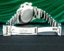 Rolex Daytona 116500LN Ceramic Bezel SS / Black Dial Ref. 116500LN