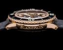 Blancpain Fifty Fathoms 18K Rose Gold / Kevlar Ref. 5015-3630-52