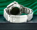 Rolex Sea Dweller Deep Sea 126660 2020 Ref. 126660