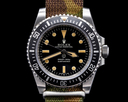 Rolex Project X Designs Milspec 1 Submariner No Date RARE Ref. Project X Milspec 1