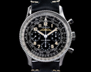 Breitling Navitimer 806 1959 Re Edition SS 41.5MM Ref. AB0910