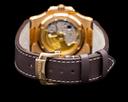 Patek Philippe Nautilus 5711R-001 18K Rose Gold / Strap NICE FULL SET Ref. 5711R-001