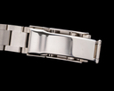 Rolex GMT Master II 116719 Blue / Red 18K White Gold Ref. 116719BLRO