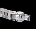 Vacheron Constantin Overseas Dual Time 7900V SS Black Lacquer Dial Ref. 7900V/110A-B546