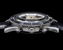Heuer Autavia 2446 First Execution Case; Second Execution Dial NICE Ref. 2446