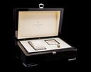 Patek Philippe Perpetual Calendar Chronograph 5270R 18K Rose Gold FULL SET Ref. 5270R-001