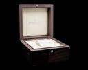 Audemars Piguet Royal Oak 25960BC Chronograph 18K White Gold / White Dial Ref. 25960BC.OO.1185BC.01
