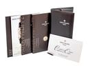 Patek Philippe Annual Calendar 5146G 18K White Gold / Ivory Dial Ref. 5146G-001