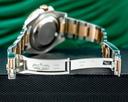 Rolex GMT Master II 126711 Ceramic Root Beer SS / 18K Ref. 126711 CHNR
